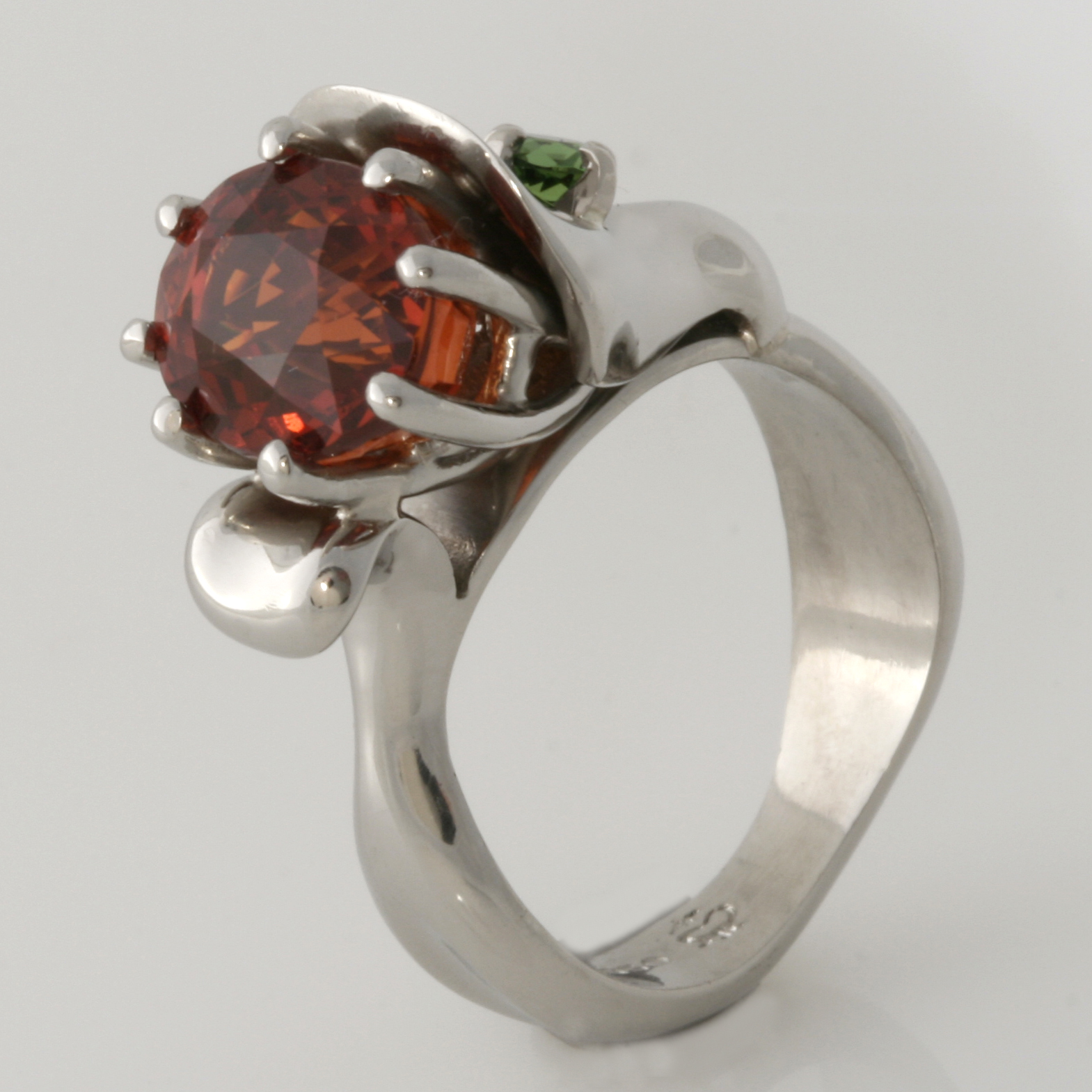 bonsai ring 2