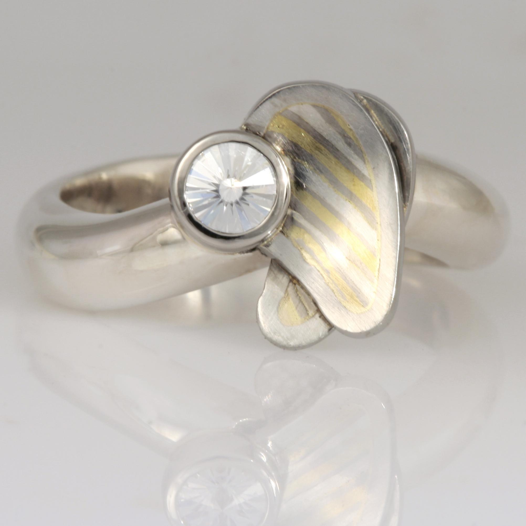 wendy ring